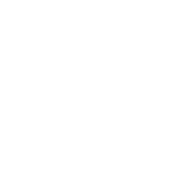 Binary Studio is featured as a Clutch Global Leader 2019 in Node.js development