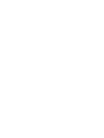 Top web development company 2019 goodfirms badge