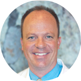 James Anderson, CEO / eDental Assist, Project Manager / PSS